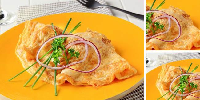 12756-omelet-keju-jamur-tiram