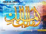 84maliku_almulk