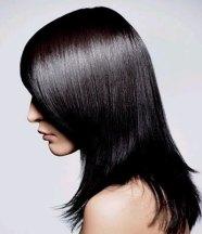 http://fairyslovely.files.wordpress.com/2012/05/menyuburkan-rambut.jpg